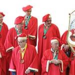 Cassoulet Ambassadors