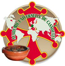 Academie-Cassoulet logo